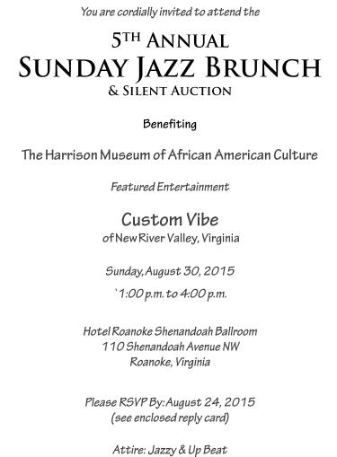 jazz-brunch-overview