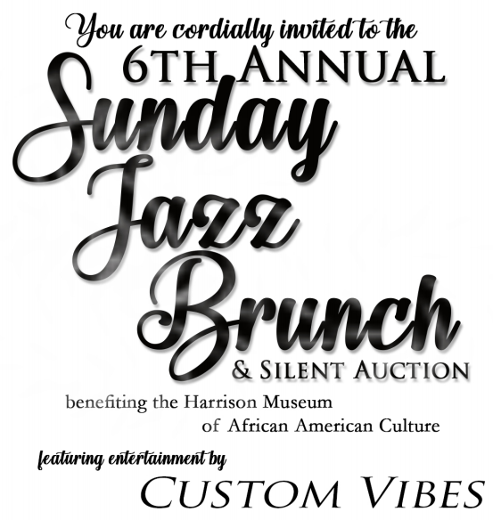 Jazz_Brunch