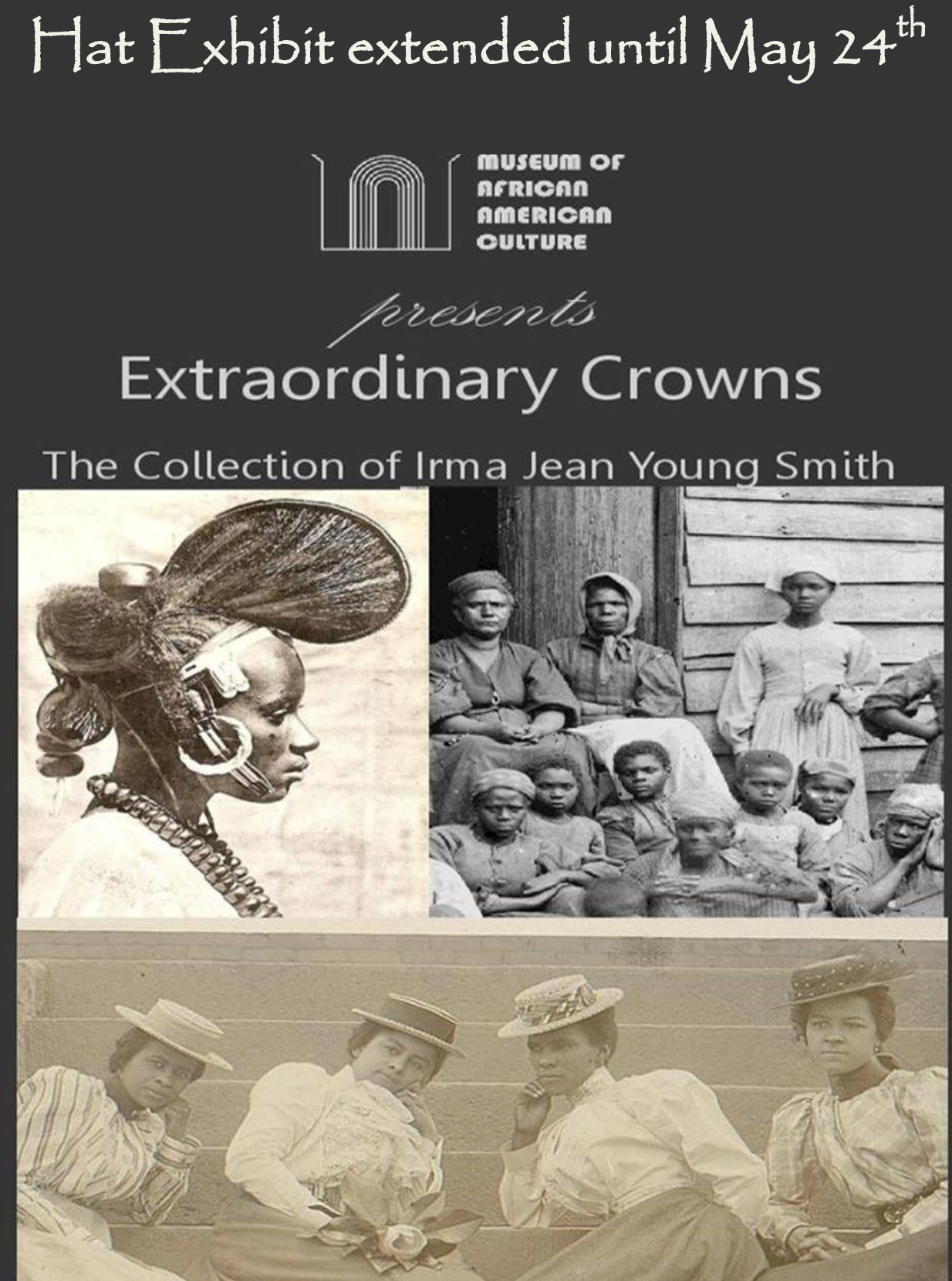 extraodinary_crowns