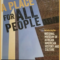 New Exhibit Opening: A Place For All People!