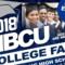 2018 HBCU College Fair
