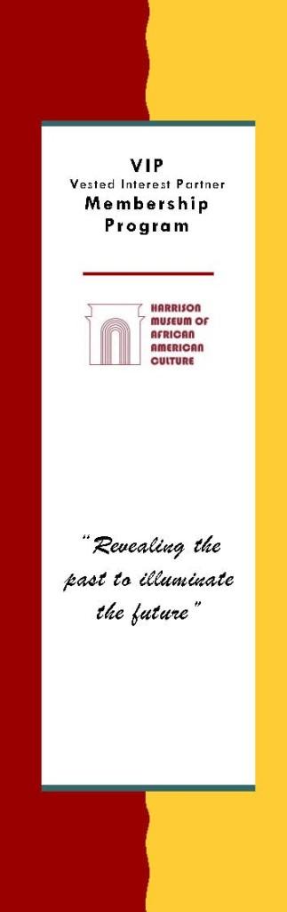 HMAAC_membership_brochure_logo