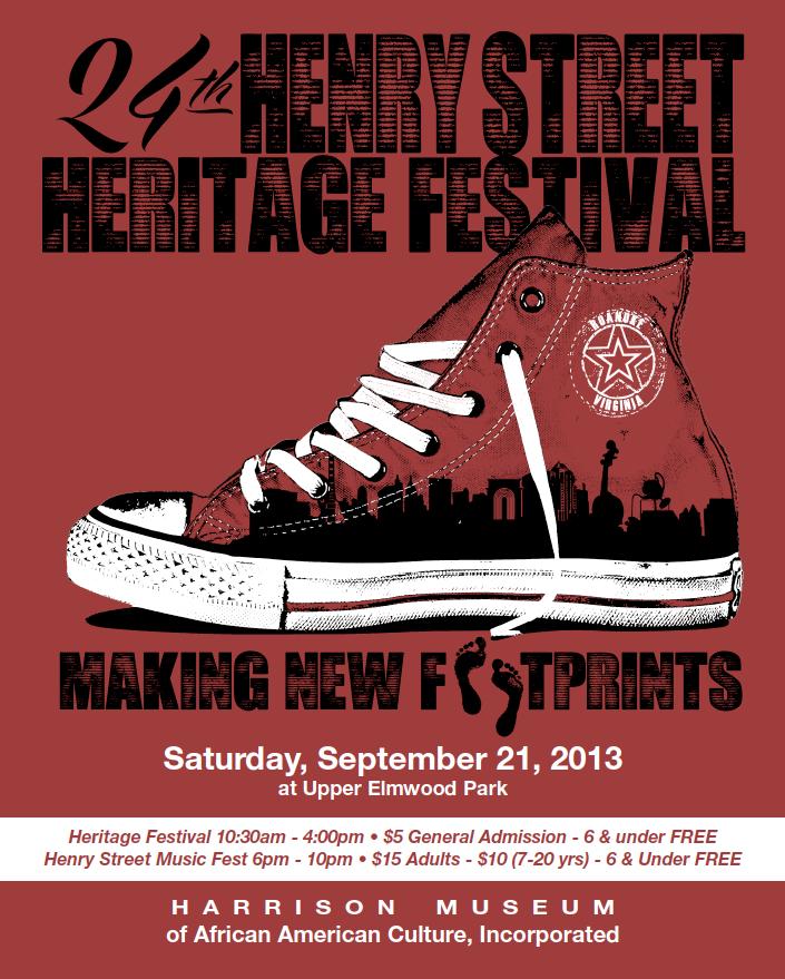 HSHF2013-flyer