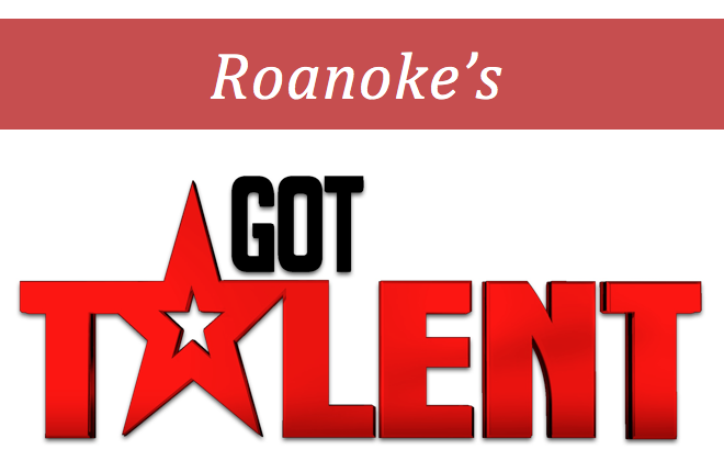 roanoke-talent