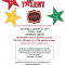 2018 Roanoke's Got Talent Competition