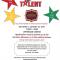 2018 Roanoke's Got Talent Competition
